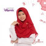Hijab Instan Bellina