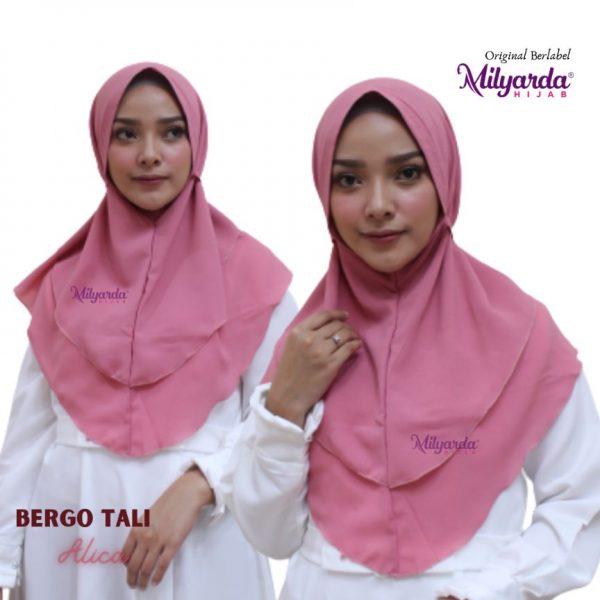 Hijab Instan alica 1