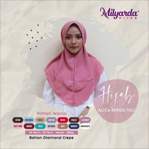 Hijab Instan alica 2