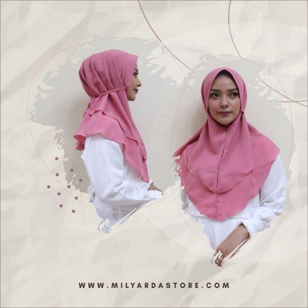 Hijab Instan alica 3
