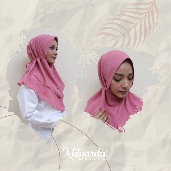Hijab Instan alica 4